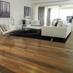 Floating Flooring