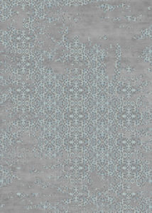 Contemporary Style Rug