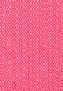 Braided rug | woven rug