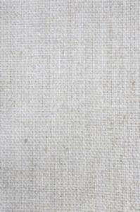 Wool Viscose