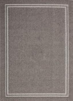 Grey Outdoor Rug Sydney Rug Warehouse