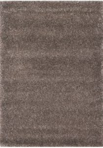 Ultra Thick Shaggy Rug