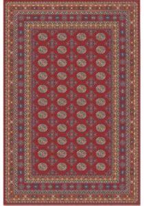 Large Persian Carpets Carpet Vidalondon