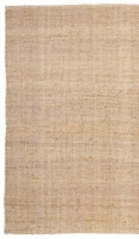 Natural Jute Rug Sydney Rug Warehouse