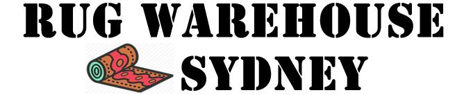 Sydney Rug Warehouse