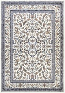 Persian Nain Design