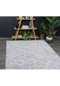 Large Nordic Rug