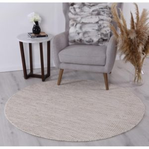 Nordic_Round Wool